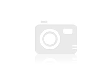 Ковш планировочный с Гидроцилиндрами наклона 1800 мм для ZX180