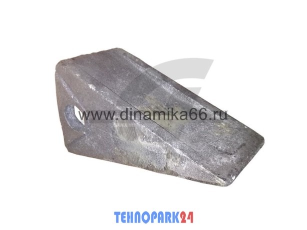 koronka-kovsha-314-03-2321001-ek-14-big-0