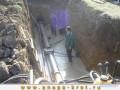 uslugi-gnb-ustanovok-550mm-small-1