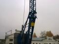 bystromontiruemyy-bashennyy-kran-giraffe-smk-333-kb-236-small-3