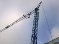bystromontiruemyy-bashennyy-kran-giraffe-smk-333-kb-236-small-4