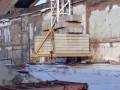 bashennyy-kran-potain-h2514c-na-relsovom-khodu-small-3
