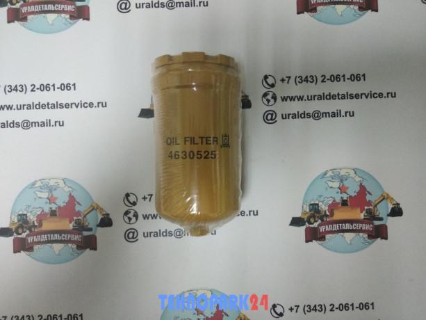 filtr-pilotnyy-4630525-big-0