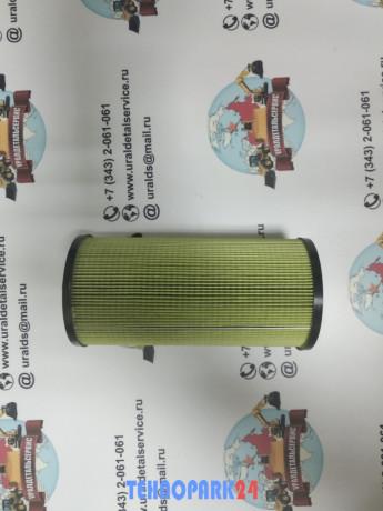 filtr-toplivnyy-4679981-big-0