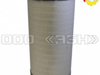 Фильтр воздушный 84493612 CNH