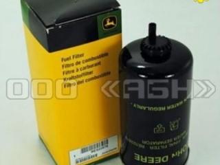 Фильтр топливный RE522878, RE509032, P551422 John Deere