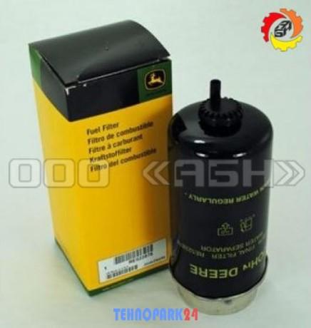 filtr-toplivnyy-re522878-re509032-p551422-john-deere-big-0