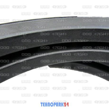 remen-84137965-cnh-big-0