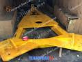 rama-tyagovaya-dz-122b0205000-dlya-avtogreydera-dz-122-small-0