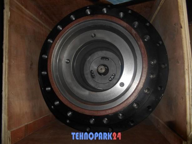 reduktor-khoda-227-6117-dlya-cat325-big-0