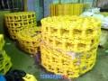 tsep-gusenichnaya-49-zv-6y2754-dlya-caterpillar-330-small-0