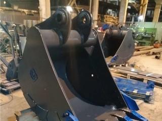 Ковш стандартный для экскаваторов CAT330DL
