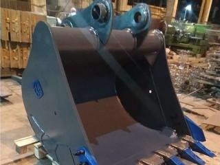 Ковш стандартный для экскаваторов Hitachi ZX330