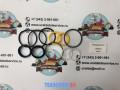 remkomplekt-rulevogo-gidrotsilindra-049210-carraro-small-0