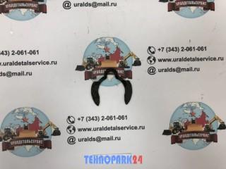 """Стопорное кольцо 16206753 """