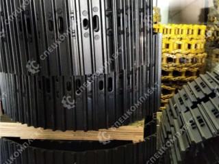 Гусеница в сборе 49L/600 мм 81N6-24030 для Hyundai
