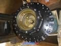 reduktor-khoda-bez-motora-a9281921-dlya-hitachi-small-0