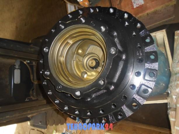 reduktor-khoda-bez-motora-a9281921-dlya-hitachi-big-0