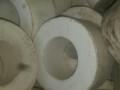 vtulki-ftoroplastovye-f4-f4k20-f40-kuplyu-nelikvidy-ostatki-po-rf-small-0