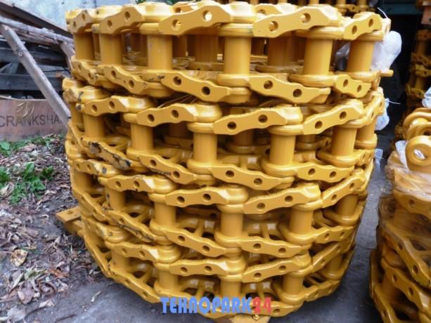 tsep-gusenichnaya-51l-lq62d00009f2-new-holland-big-0