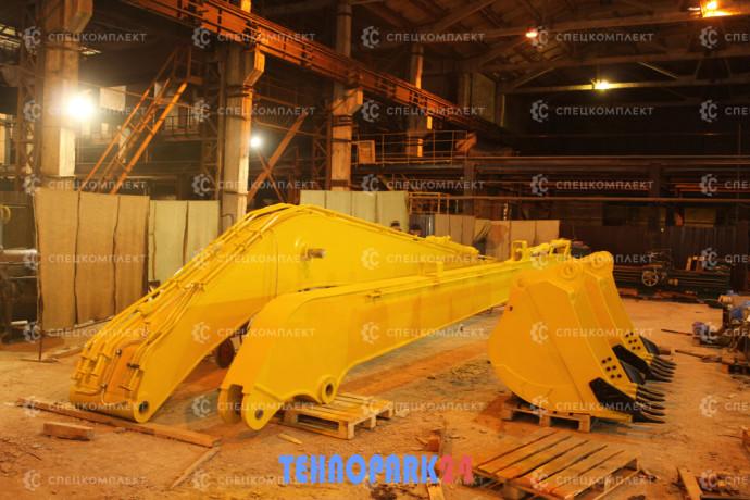 udlinennoe-rabochee-oborudovanie-dlya-ekskavatorov-big-1