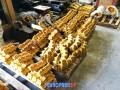 gruppa-segmentov-6v2931-dlya-caterpillar-d6r-small-0