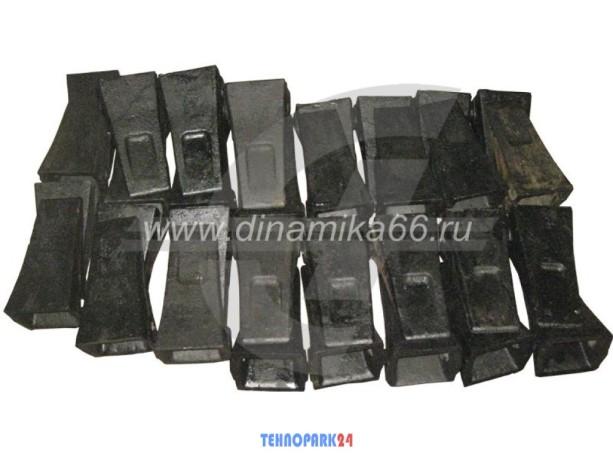 koronka-eo-52211501011-eo-5126-big-1